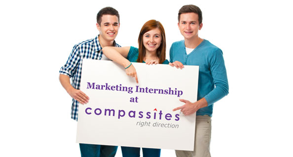 Marketing-Internship