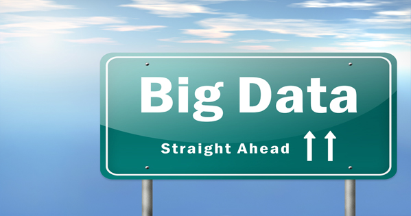 Big Data Analytics Compassites
