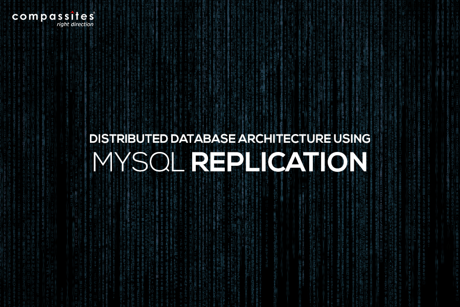 distributed-database-architecture-using-mysql-replication