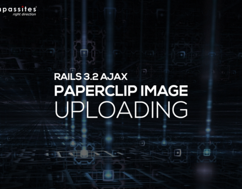 rails 3.2-ajax-file-upload-paperclip