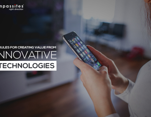 Creating Value from persuasive technologies