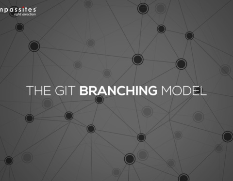 the-git-branching-model