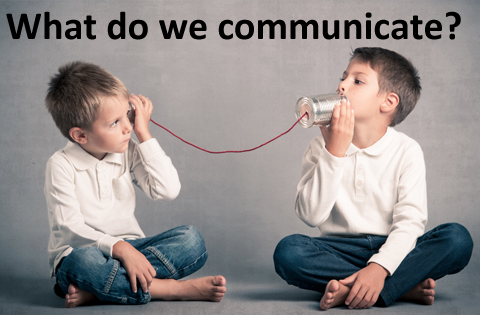 what-do-we-communicate