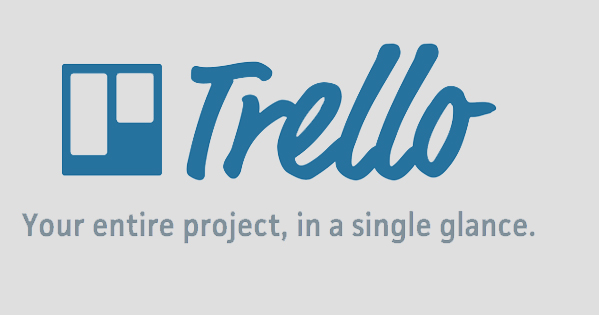 Why Trello Rocks