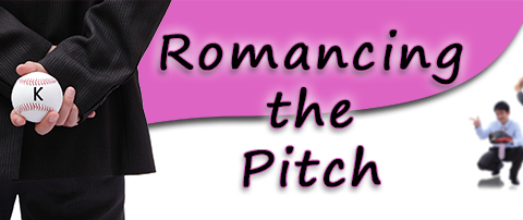 Romancing the Pitch