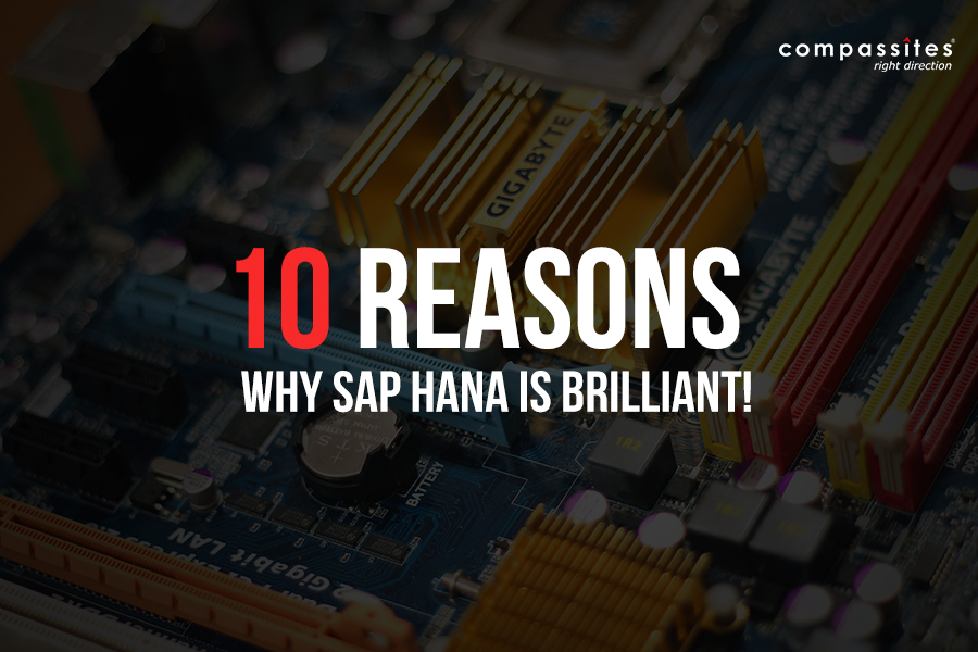 advantages-of-sap-hana