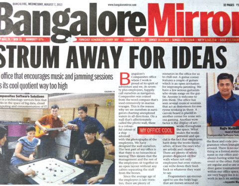 compassites-in-bangalore-mirror-1