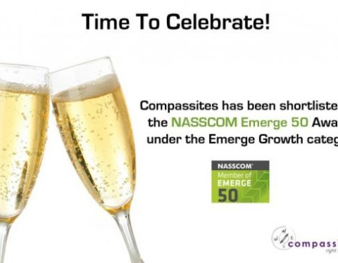compassites-shortlisted-for-nasscom-emerge-50-awards