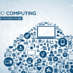 Cloud computing is the way to the future