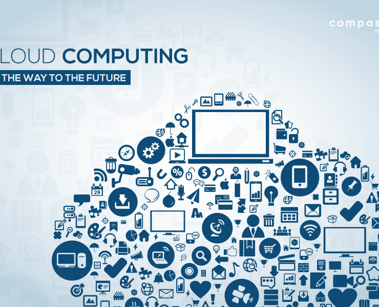 future-aspects-of-cloud-computing