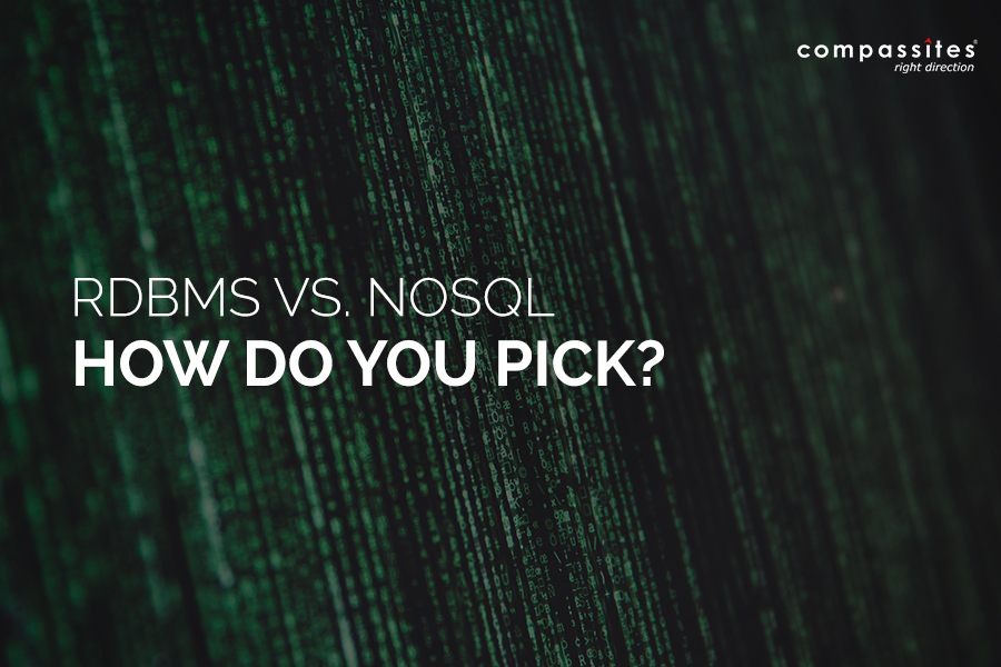 rdbms-vs-nosql-performance-comparison