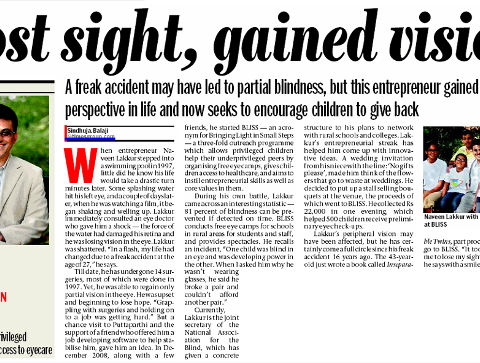 bangalore-mirror-lost-sight-gained-vision