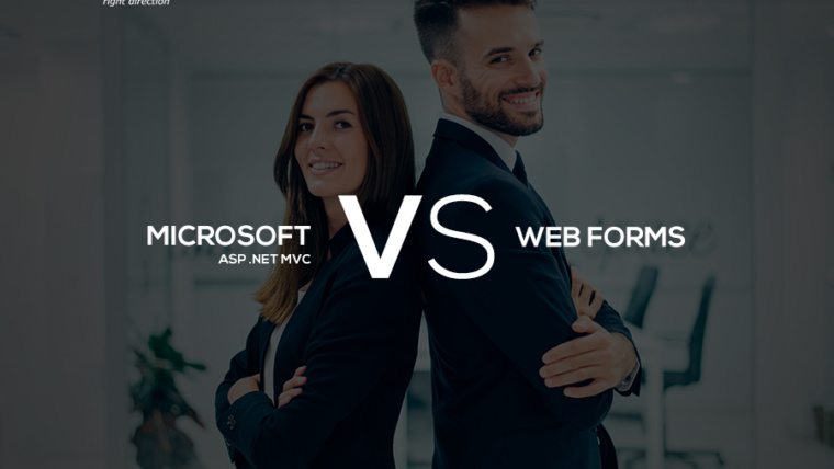 microsoft-asp-net-mvc-vs-web-forms-performance