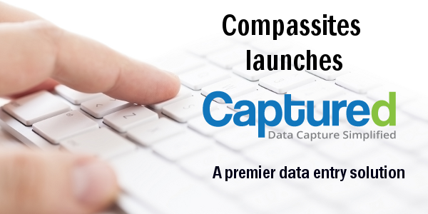 Captured-Compassites-Data-Entry-Solution