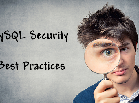 MySQL Security Best Practices