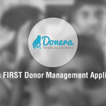 Compassites launches Donera, an application for donor management