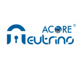 Acore Neutrino IT Consulting Solutions
