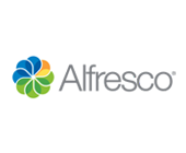 Alfresco ECM and BPM Software Company