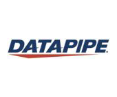 Datapipe managed hosting services company