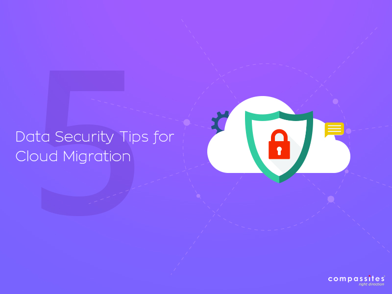 cloud-migration-data-security-tips