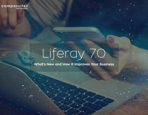 liferay-7.0-new-features