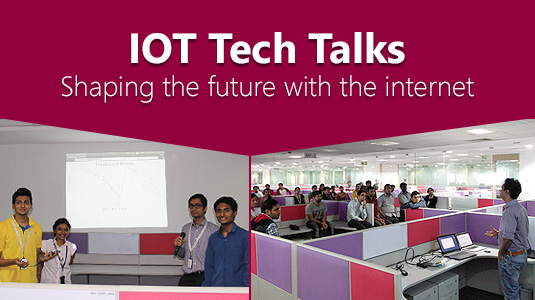 iot-banner-event