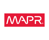 MapR enterprise software company