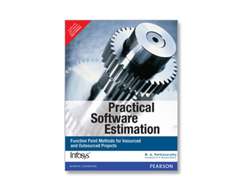 practical-software-1