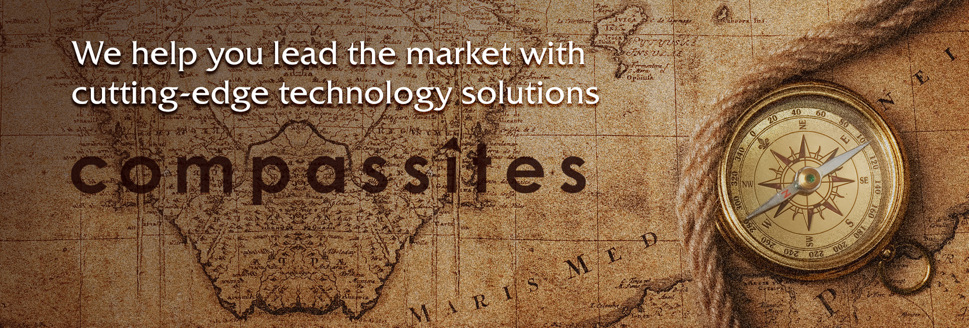 Technology Solutions Company