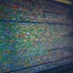 What Makes your Applications Vulnerable: A Look inside the Mind of a Hacker
