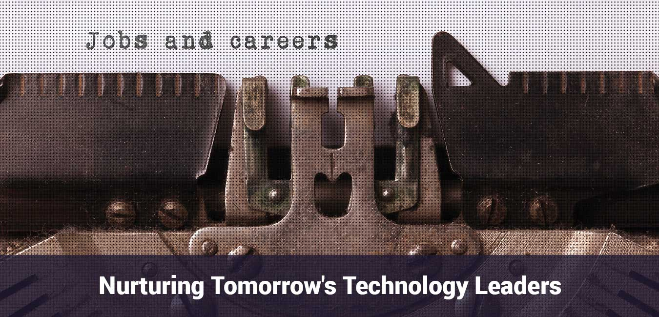 career-page-banner