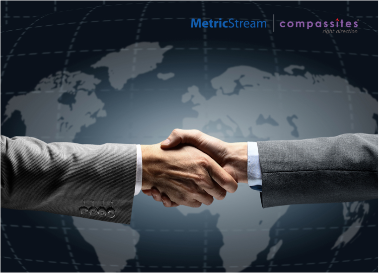 Metricstream-Compassites-1