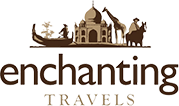 enchanting-travels-logo