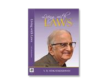 living-with-laws