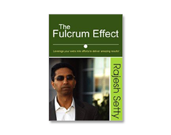 the-fulcrum-effect