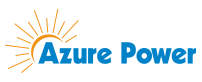 azure-power
