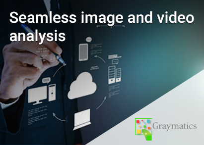 Graymatics Case Study