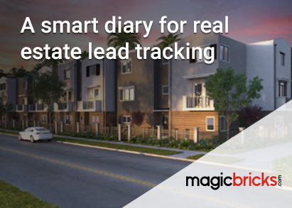 Magicbricks Case Study