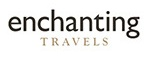 Enchanting Travels Logo